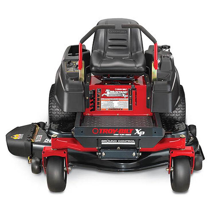 Troy-Bilt Zero Turn Mower Model 17WF2ACP011