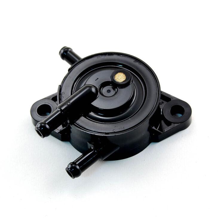 Kohler Part Number 24-393-16 Fuel Pump