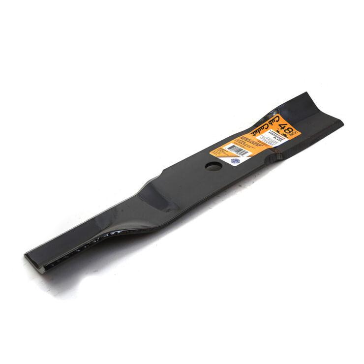 Eversharp™ Mower Blade for 48-inch Cutting Decks