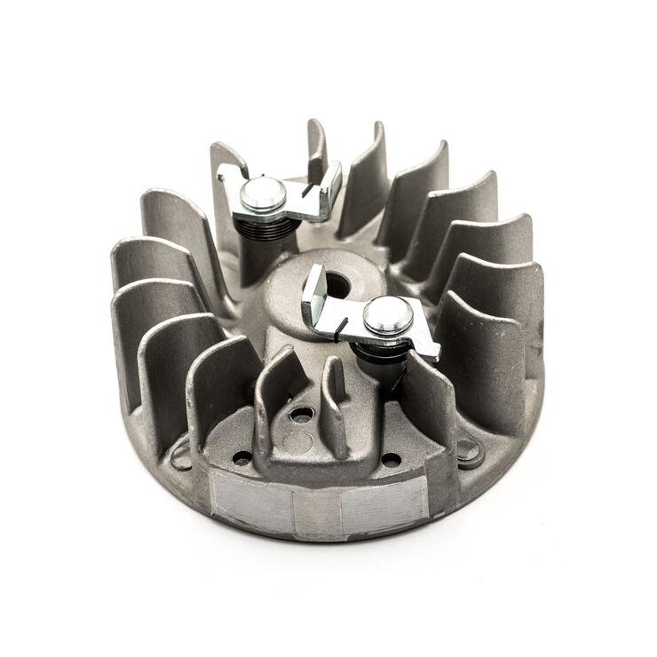 Flywheel Assembly Ac3.1