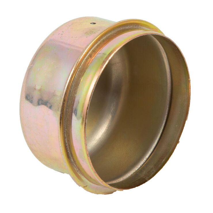 Axle Grease Cap