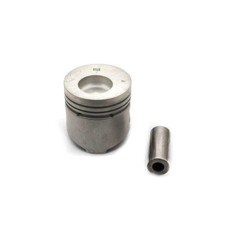 Piston,Pin 0.75 O