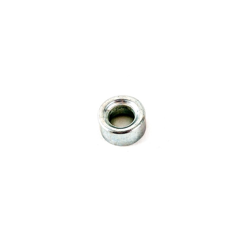 IGNITION COIL SPACER