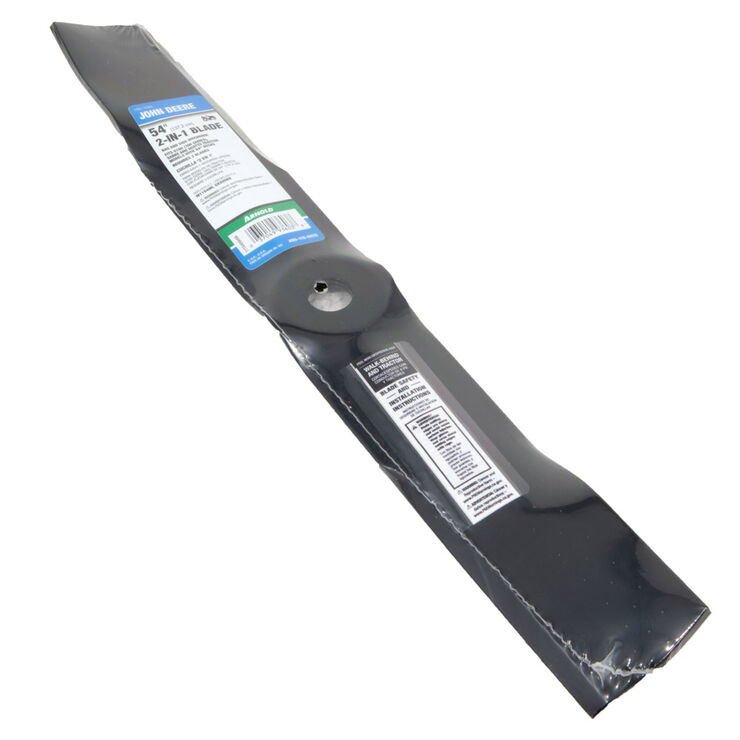 Blade for John Deere 54-inch Cutting Decks