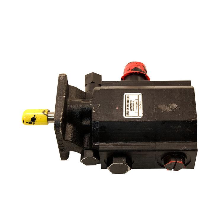 Hydraulic Gear Pump 16 Gpm