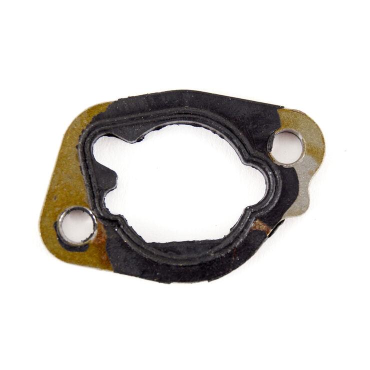 Carburetor Gasket Plate