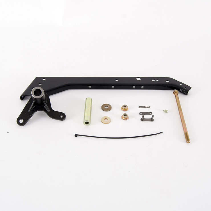 KIT-REPLACEMENT 683-04284A
