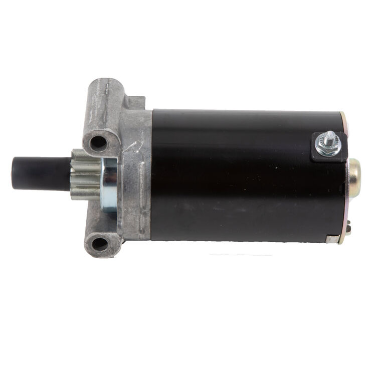Kohler Part Number 32-098-10-S. Electric Starter Motor