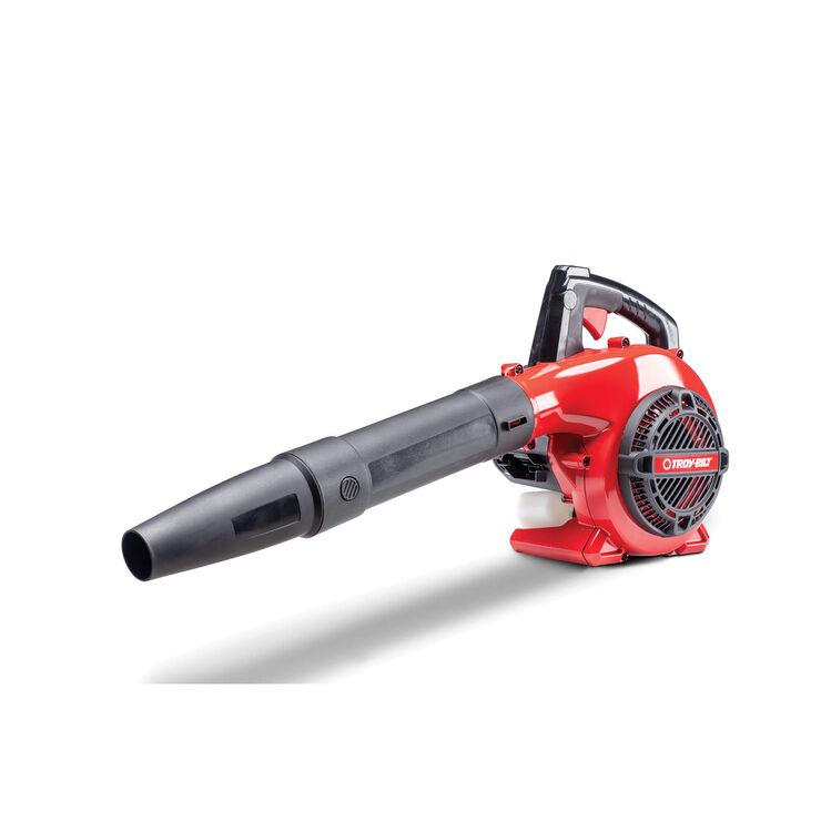 TB400 Leaf Blower