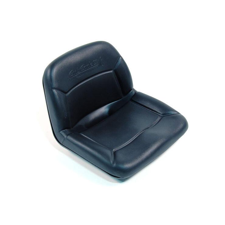 Seat Kit-Replacement 757-3003/4