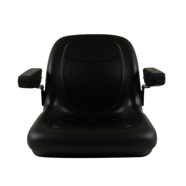 Seat W/Armrest