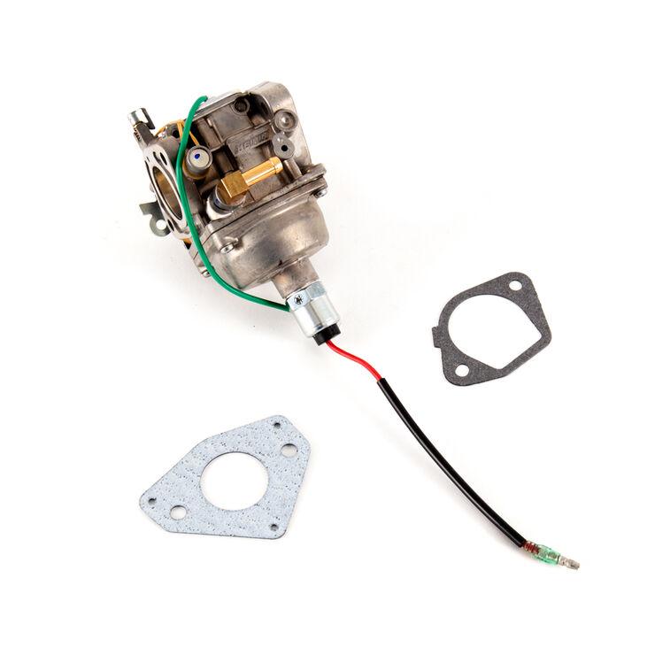 Kohler Part Number 32-853-40-S. Carburetor Kit