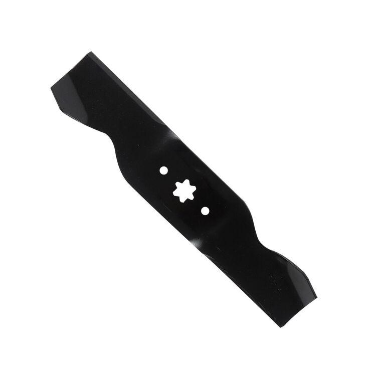 High Lift Blade for 46-inch Cutting Decks