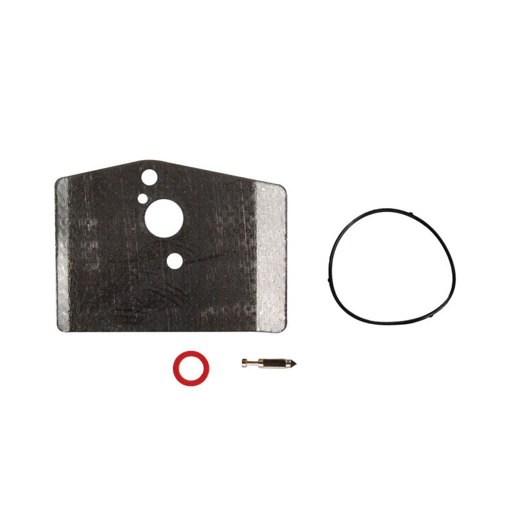 Carburetor Kit (Minor)