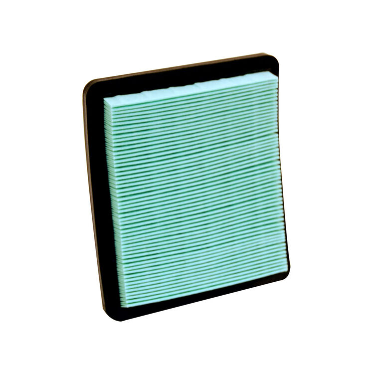 Replacement Air Filter for Honda Engines