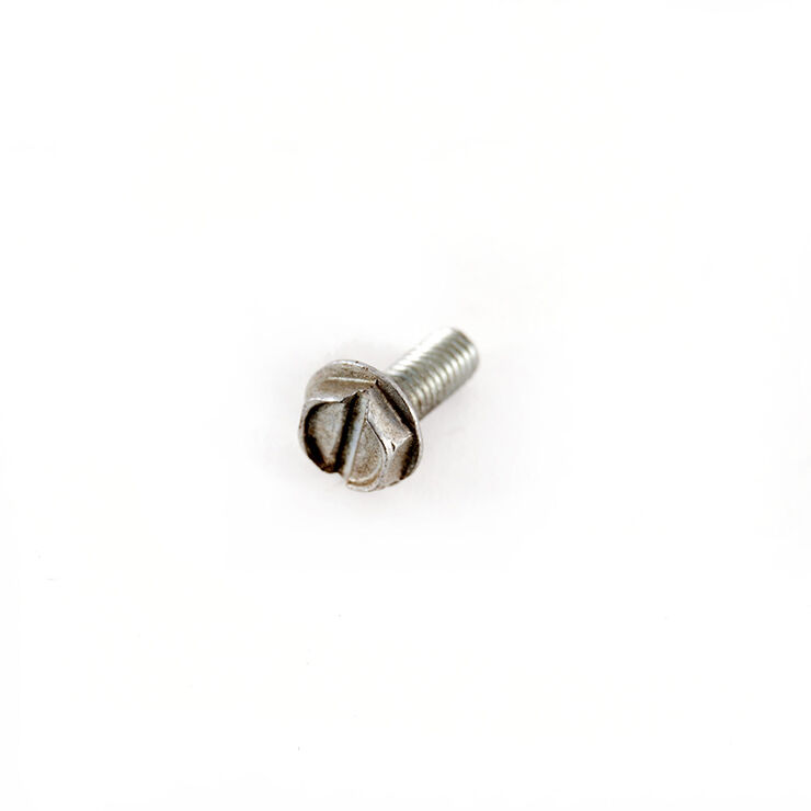 Hex Washer Screw