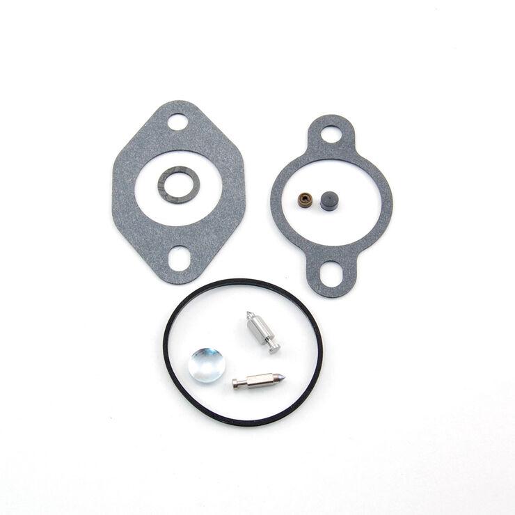 Kit-Carb Repair