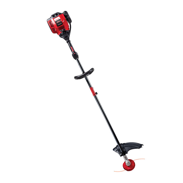 TB304H 30cc 4-Cycle Straight Shaft Gas Trimmer