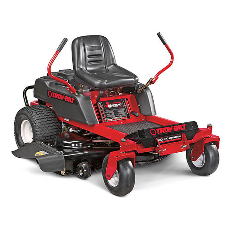 Troy-bilt Zero Turn Mower