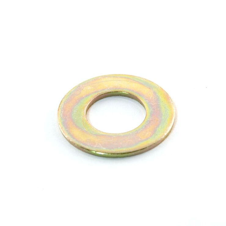 Flat Washer, .51 x 1.0 x .06