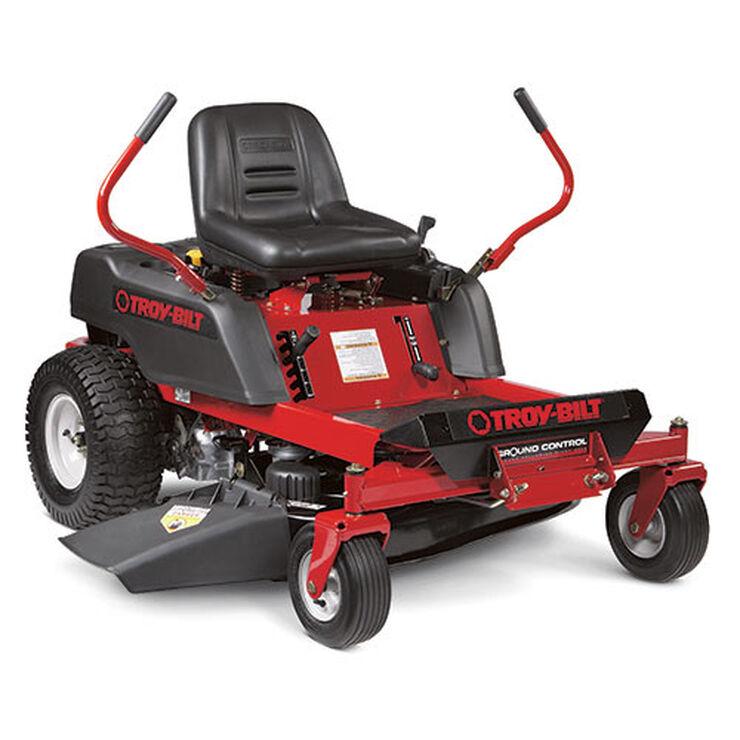 Troy-Bilt Zero Turn Mower Model 17AE2ACG066