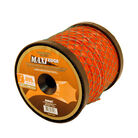 """.095"""" Maxi Edge Commercial Trimmer Line Spool"""