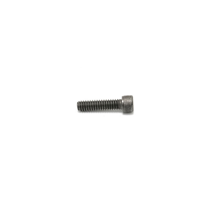 Screw-Socket Head