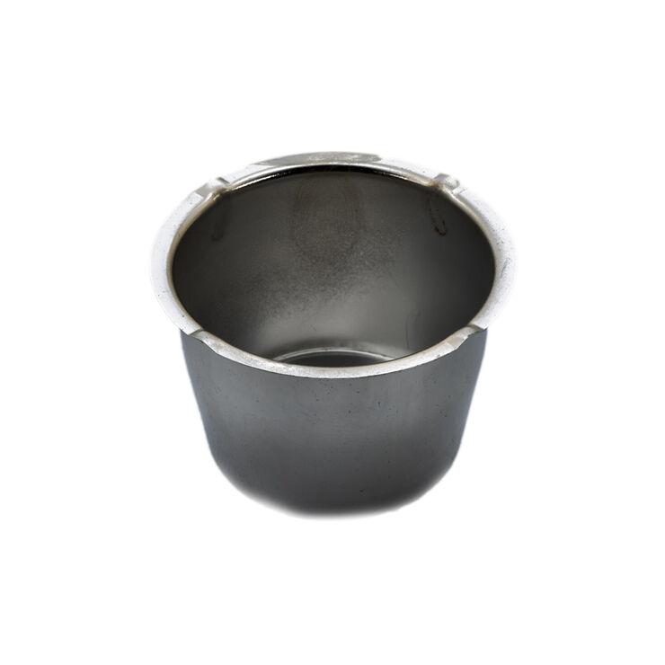 Wheel Cap (Chrome)