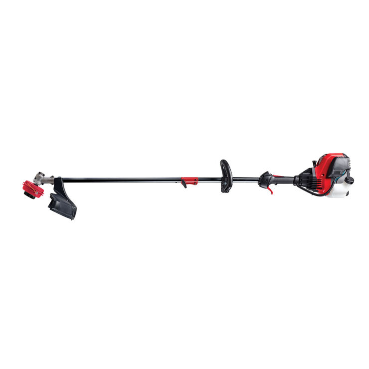 TB304S 30cc, 4-Cycle Straight Shaft Gas Trimmer