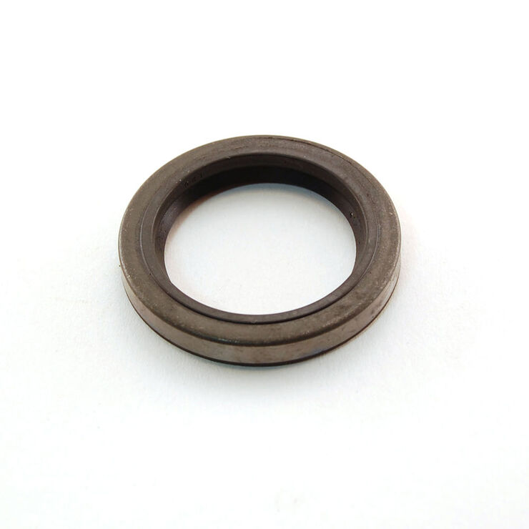 Gear Reduction Seal