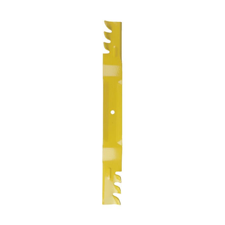 Xtreme Blade for Toro 22-inch Cutting Decks
