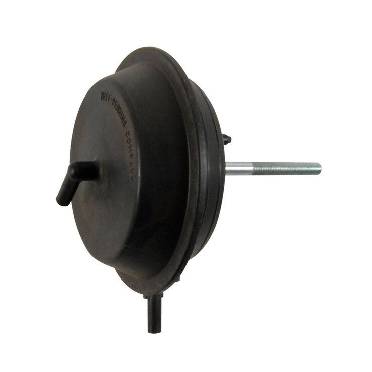 Diff Lock Actuator