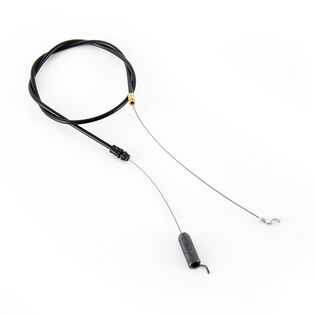 49.5-inch Drive Engagement Cable
