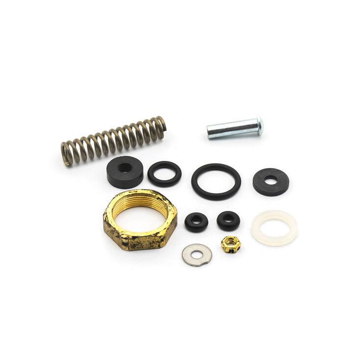 O-Ring Repair Kit
