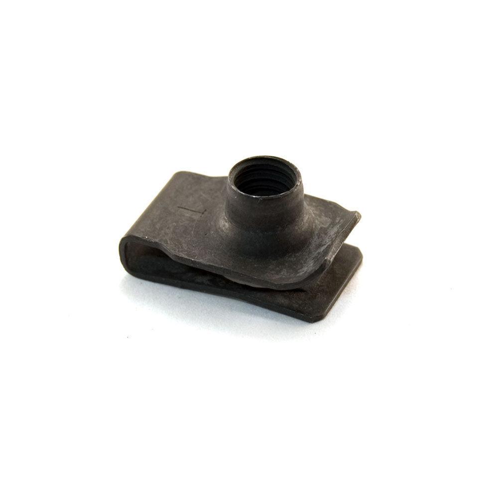 MTD 926-0211 U-Nut