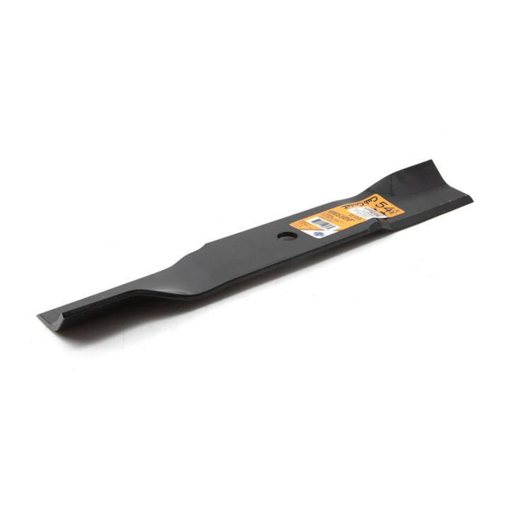 Eversharp™ Mower Blade for 54-inch Cutting Decks