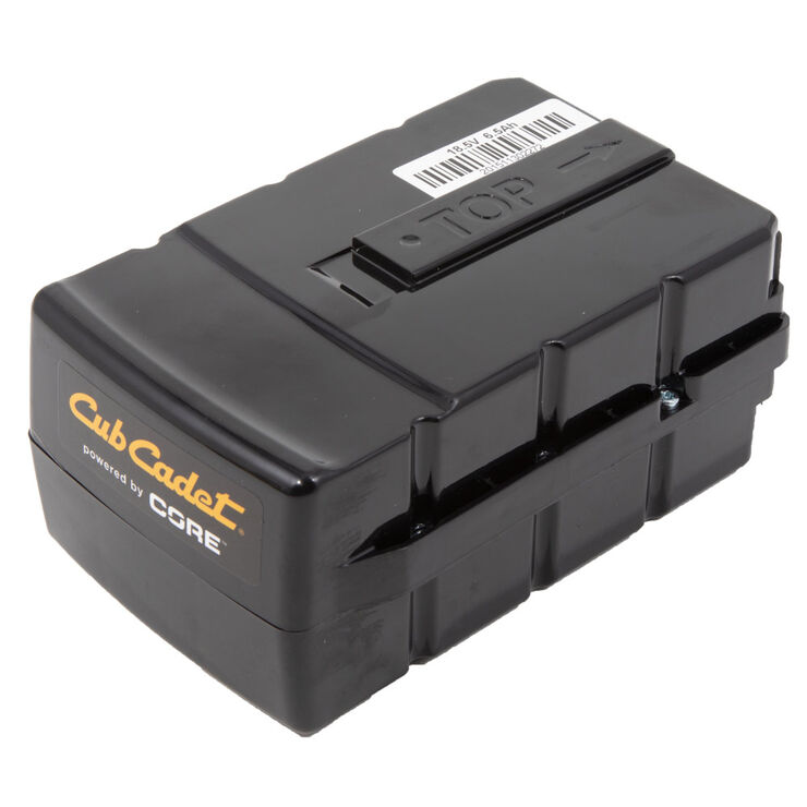 CFC6500 20V, 6.5Ah Battery