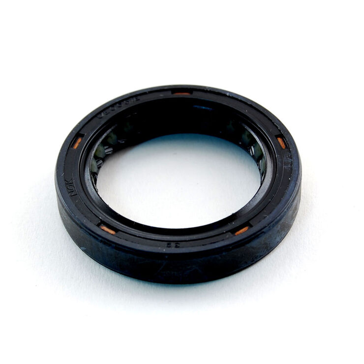 Kohler Part Number 24-032-19-S. Oil Seal