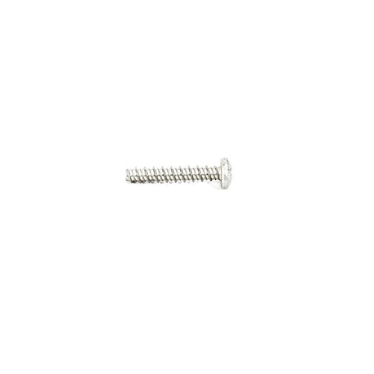 Screw- 1/4-15 x 1.50