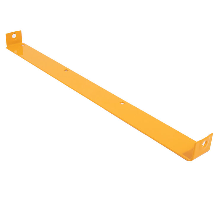 """26"""" Shave Plate (Cub Cadet Yellow)"""