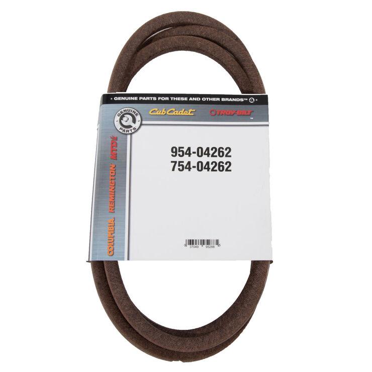 V-Belt B Sec x 91.04
