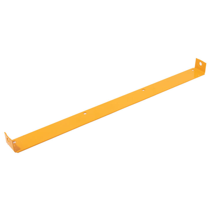 """28"""" Shave Plate (Cub Cadet Yellow)"""