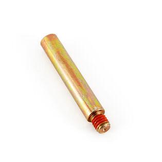 Shoulder Pin