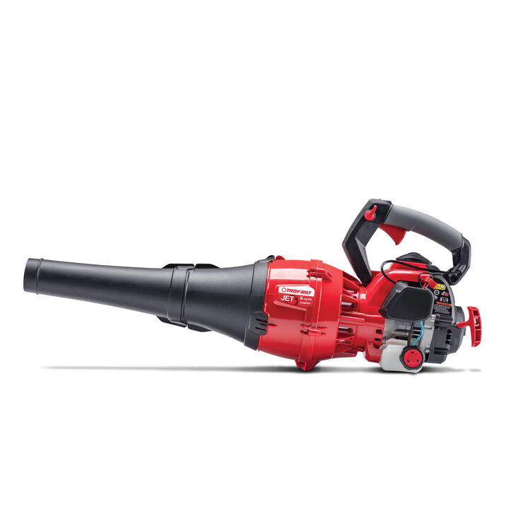 TB2MB Jet™ Gas Leaf Blower