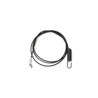 47.5-inch Auger Engagement Cable
