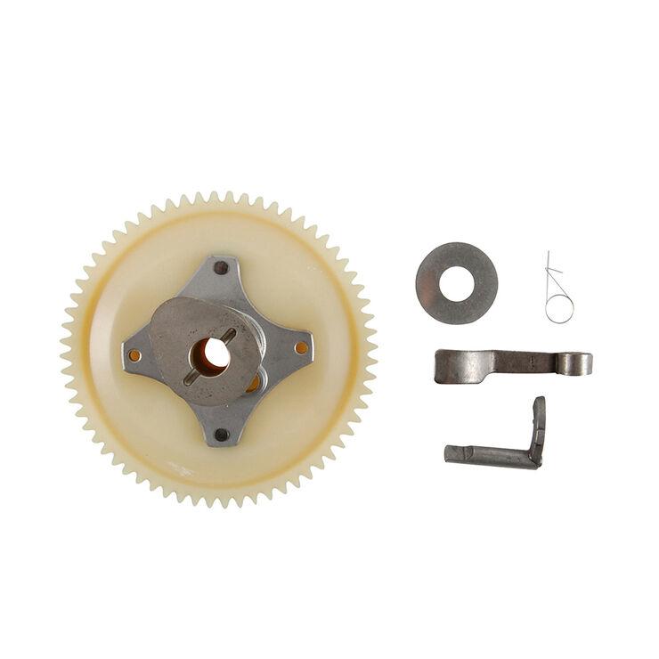 Gear Assembly Kit-Cam