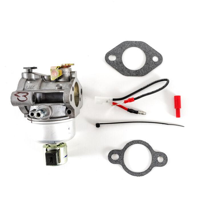 Kohler Part Number 12-853-117-S. Carburetor