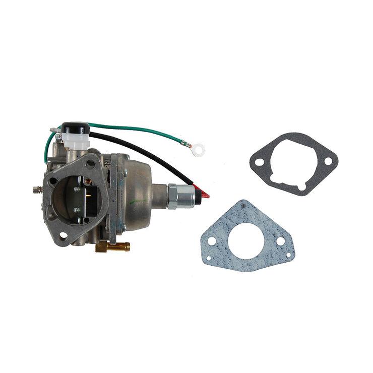 Kohler Part Number 32-853-11-S. Carburetor