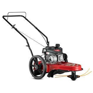 TB22TM Trimmer Mower