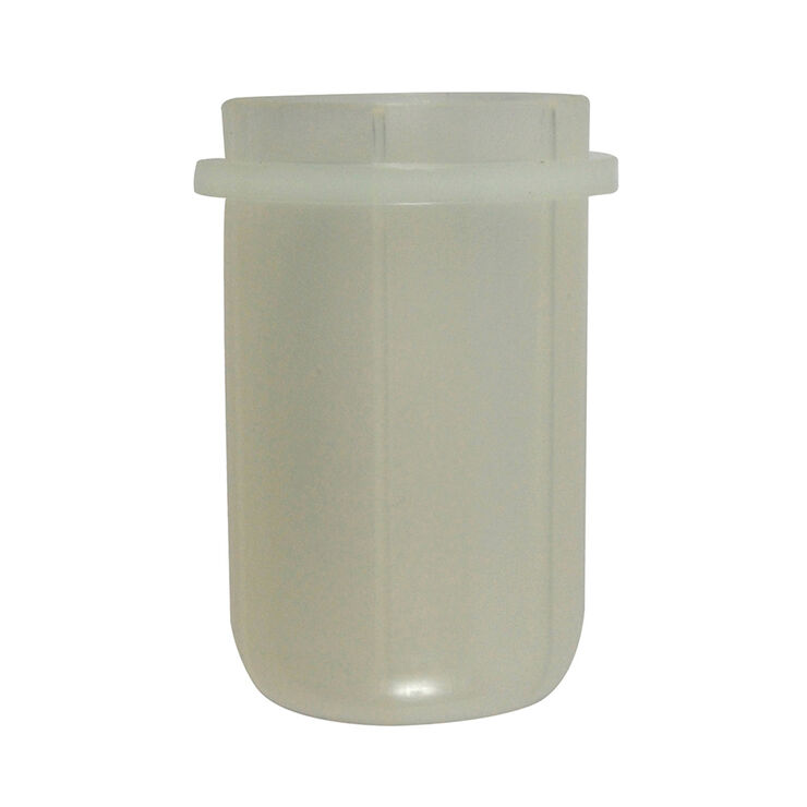 CUP-FUEL FILTER